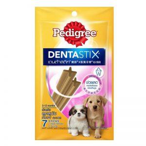 Bánh Xương Pedigree Dentastix